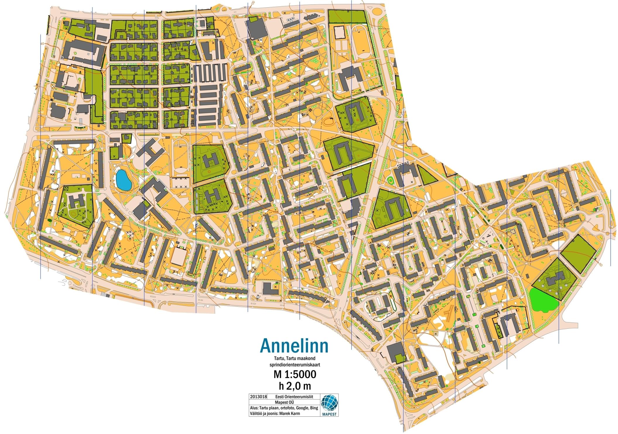 Annelinn